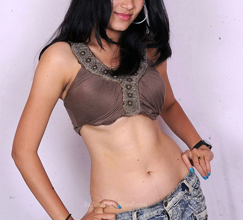 Hello friends, We are High Class Ahmedabad escorts Models